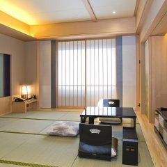 Hotel New Otani Chang Fu Gong комната для гостей фото 3