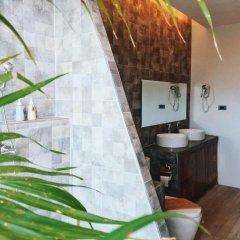 Отель In Touch Resort 3* Студия с различными типами кроватей фото 9
