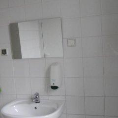 Отель Greenport ванная