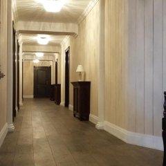 Гостиница Ostrovito Morushko интерьер отеля фото 2