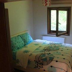 Haros Apart Hotel Турция, Узунгёль - отзывы, цены и фото номеров - забронировать отель Haros Apart Hotel онлайн детские мероприятия фото 2