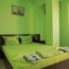 Отель Guest House Dvata Bora комната для гостей фото 5
