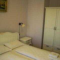 SG Family Hotel Sirena Palace 2* Стандартный номер фото 6