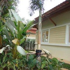 Отель Villa 140 пляж Банг-Тао