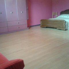 Апартаменты Koba's Apartment Апартаменты с различными типами кроватей фото 21