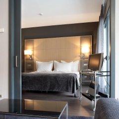 Отель Ac Victoria Suites By Marriott 4* Полулюкс фото 2