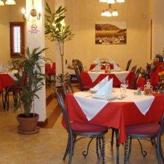 Hotel Dubrava Будва питание фото 2