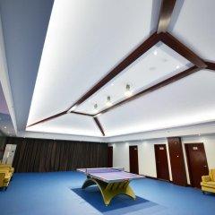 Halcyon Hotel & Resort детские мероприятия фото 2