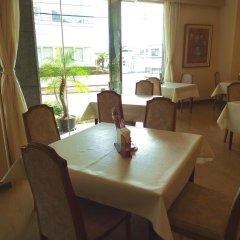 Shingu Ui Hotel Начикатсуура питание