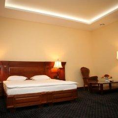 Bellagio Hotel Complex Yerevan 4* Улучшенный номер разные типы кроватей