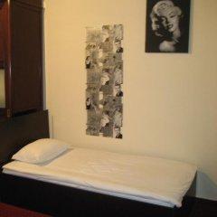 Апартаменты Рено комната для гостей фото 4