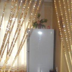 Апартаменты Apartments Near Railway Station Пермь помещение для мероприятий