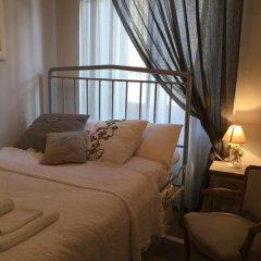 Отель Emy Guest House Флоренция комната для гостей фото 2