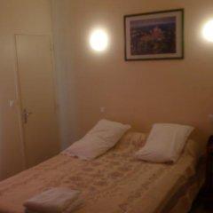 Hotel Bearnais спа