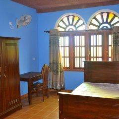 Отель Withas Mahal Шри-Ланка, Ваддува - отзывы, цены и фото номеров - забронировать отель Withas Mahal онлайн детские мероприятия