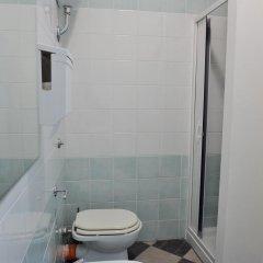 Отель Al Kaos da Pirandello Апартаменты фото 24