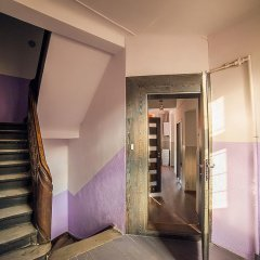 Апартаменты Apartments Zefir интерьер отеля фото 2