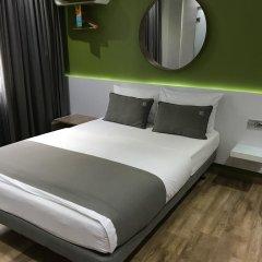 My Dora Hotel Турция, Стамбул - отзывы, цены и фото номеров - забронировать отель My Dora Hotel онлайн комната для гостей