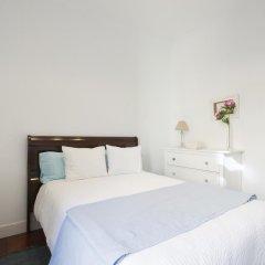 Апартаменты SanSebastianForYou / Loyola Apartment комната для гостей фото 2
