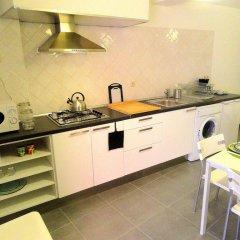 Апартаменты Lisbon Experience Apartments Sao Bento Лиссабон в номере фото 2