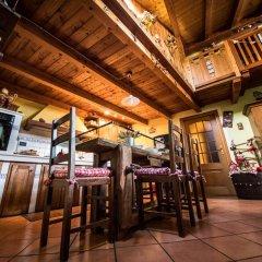 Отель B&B Il Girasole 3* Люкс фото 9