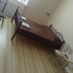 Отель Kharkov CITIZEN Кровать в общем номере фото 43