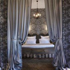 Отель Saint James Paris 5* Полулюкс с различными типами кроватей фото 14