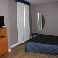 Vittoria Parc Hotel 4* Стандартный номер фото 4