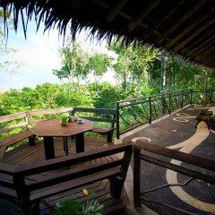 Отель Koh Yao Yai Village фото 6