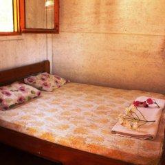 Medusa Camping Турция, Патара - отзывы, цены и фото номеров - забронировать отель Medusa Camping онлайн комната для гостей фото 3