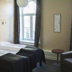 Отель Cochs Pensjonat 2* Номер категории Премиум с различными типами кроватей фото 6