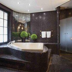 Отель De Beurs Нидерланды, Хофддорп - отзывы, цены и фото номеров - забронировать отель De Beurs онлайн спа фото 2