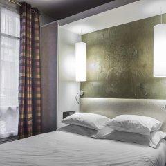 Отель de France Invalides Франция, Париж - 2 отзыва об отеле, цены и фото номеров - забронировать отель de France Invalides онлайн детские мероприятия