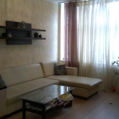 Апартаменты VIP Apartments in Arkadiya Апартаменты фото 36
