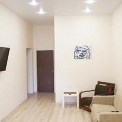 Hostel Kalinka интерьер отеля фото 2