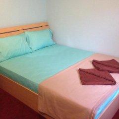 Baan Mook Anda Hostel Ланта комната для гостей фото 5