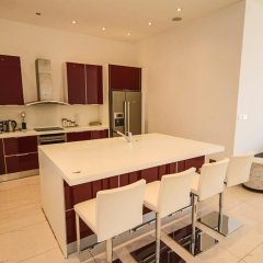 Отель Fig Tree Bay Apartments Кипр, Протарас - отзывы, цены и фото номеров - забронировать отель Fig Tree Bay Apartments онлайн в номере