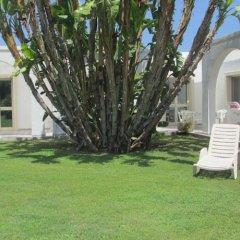 Отель Cuore Di Palme Флорида фото 2