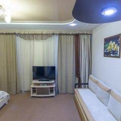 Мини-отель Siesta комната для гостей фото 4