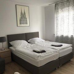 Апартаменты City Apartment комната для гостей фото 2