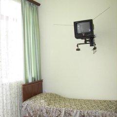Отель Mira 3* Стандартный номер с 2 отдельными кроватями фото 6