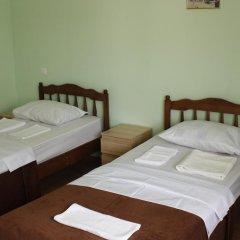 Гостиница Inn Buhta Udachi 3* Стандартный номер с различными типами кроватей фото 26