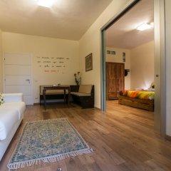 Отель Demis home 3* Люкс с различными типами кроватей фото 4