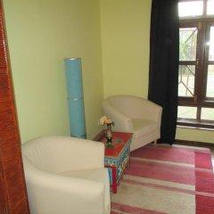 Отель Swiss Непал, Катманду - отзывы, цены и фото номеров - забронировать отель Swiss онлайн спа