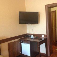 Гостиница Мираж удобства в номере