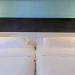 Отель Hôtel du Maine 2* Номер категории Премиум с различными типами кроватей фото 17