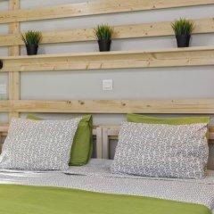 Отель H14 Rooms & Apartments Греция, Родос - отзывы, цены и фото номеров - забронировать отель H14 Rooms & Apartments онлайн комната для гостей фото 3
