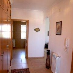 Отель Villa Casa Dina удобства в номере фото 2