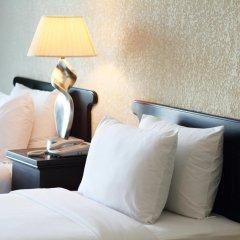 Отель Eastin Easy Siam Piman 4* Номер Делюкс фото 4