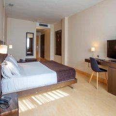 Hm Jaime III Hotel 4* Стандартный номер с двуспальной кроватью фото 8